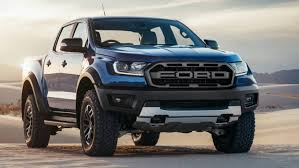 Kiwi Price Revealed For Ford Ranger Raptor | Stuff.co.nz Rare Low Mileage Intertional Mxt 4x4 Truck For Sale 95 Octane Extreme Stuff Nfabnerfbars Hash Tags Deskgram 2010 Ex My Introduction To The Honda Element Family Hondaelement 2019 Ram 1500 Refined Capability In A Fullsize Goanywhere Pickup 2015 Ford F150 Project Built For Action Sports Off Road Custom Parts Accsories Tufftruckpartscom Raven Home Facebook Trucks Simulator Android Ios Trailer Youtube Ramp It Up This Super Race Series Will Trample On F1 Cars Heavy Duty Hard Tonneau Covers Diamondback