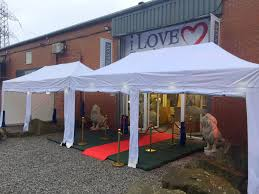 Gazebo Hire, Small Marquee Hire - Manchester, Liverpool, Leeds Trailerhirejpg 17001133 Top Tents Awnings Pinterest Marquee Hire In North Ldon Event Emporium Fniture Lincoln Lincolnshire Trb Marquees Wedding Auckland Nz Gazebo Shade Hunter Sussex Surrey Electric Awning For Caravans Of In By Window Awnings Sckton Ca The Best Companies East Ideas On Accsories Mini Small Rental Gazebos Sideshow