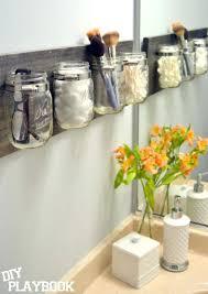 Master Bedroom Decorating Ideas Diy by Diy Master Bedroom Decorating Ideas Most Awesome Decor For