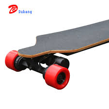 100 Lightest Skateboard Trucks 2017 Cheap Mini Strong Maple Deck Boosted Fish