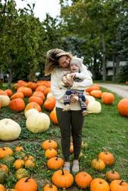 Pumpkin Patch Glendale Co by Family Pumpkin Patch Hello Fashion Blog Photo Ideas Pinterest