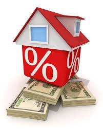 plafond plan epargne logement fiscalité de l épargne logement imposition des pel et cel