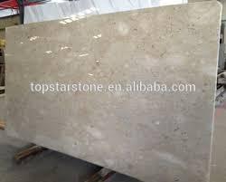 italy perlato sicilia marble slabs tiles buy italy perlato