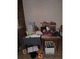 mat駻iel de bureau pas cher petit mat駻iel de bureau 100 images mat駻iel de cuisine