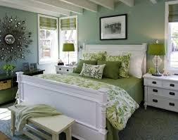 farbbedeutung grün ideen die sie zum handeln inspiriren