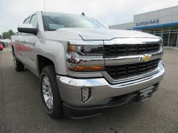 New Silverado 1500 For Sale In Canton, OH - Sarchione Auto Group Chevy 1956 Truck Top Car Reviews 2019 20 Chevrolet Silverado Mediumduty More Versions No Gmc Lifted Diesel Trucks For Sale Ohio Best Of Ford Swg Used For In From Noma Kaiser Jeep Cargo Gmc Rocky Ridge Classic 2014 Dually Beds Resource 2017 Ccinnati Oh Mccluskey In Ashtabula County At Great Lakes 1946 2002