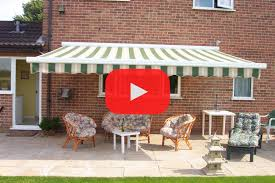 Kover-it: UKs Leading Outdoor Cover Manufacturer Vango Cruz Low Air Drive Away Awning 2017 Campervan M X 25m 2m Pro Apartments Capvating Modern House Design Electric Outdoor Renishaw Caravan Accsories Dorema Isabella Trio Eurovent Awnings Patio Direct From 7499 Vintage Classic Caravan Studio Office Garden Room Cversion Maypole Rail Protector For Motorhome Protection Trident Blinds Aquarius The Commercial Vehicle Show 2016 Company