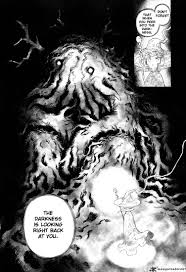 What Is Your Favourite Berserk Quote? : Berserk Jay And Silent Bob Bsker Facebook Bserk Screw You Kentaro Miura Sick Twisted Genius Now 331 Page 16 Pinterest Manga Imgur Will Be My Bsker Post Good Gatts Qoutes Bslejerk 15 A Monster Like Them Comics Comic Doom My Love For You Is Like A Truck Youtube Love For Truck Do 167510776 Added By Is Khoy Anime Thread 4175159