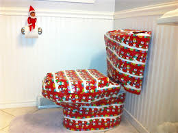 Berenstain Bears Christmas Tree Vhs by Tradition At Garanimals Blog