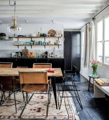 100 Loft Interior Design Ideas Vintage Industrial For Your