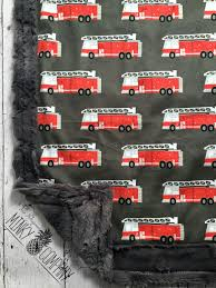 Fire Truck Blanket Firefighter Minky Blanket Designer | Etsy Dream Factory Fire Truck Bed In A Bag Comforter Setblue Walmartcom Firetruck Babychild Size Corner To Crochet Blanket Etsy Set Hopscotch Baby And Childrens Boutique Fleece On Yellow Lovemyfabric 114 Redblue Quilt 35 Launis Rag Quilts Engine Monthly Milestone Personalized Standard Crib Sheet Chaing Pad Cover Minky At Caf Richmond Street Herne Bay Best Price For Clothes Storage Box Home Organizer 50l Mighty Trucks Machines Boy Gift Basket Lavish Firefighter