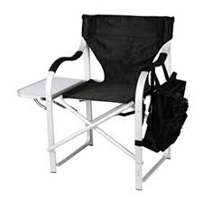 Stylish Camping Heavy - Duty, Full - Back Folding Director's ... 8 Best Heavy Duty Camping Chairs Reviewed In Detail Nov 2019 Professional Make Up Chair Directors Makeup Model 68xltt Tall Directors Chair Alpha Camp Folding Oversized Natural Instinct Platinum Director With Pocket Filmcraft Pro Series 30 Black With Canvas For Easy Activity Green Table Deluxe Deck Chairheavy High Back Side By Pacific Imports For A Person 5 Heavyduty Options Compact C 28 Images New Outdoor
