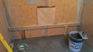 Ditra Xl Schluter Tile Underlayment by Stunning Membrane For Tile Floor Images Flooring U0026 Area Rugs
