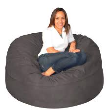 Cheap Bean Bag Chairs – Justicadigital.info Tips Best Way Ppare Your Relax With Adult Bean Bag Chair Porch Den Green Bridge Large Memory Foam 5foot Oversized Camouflage Kids Big Joe Fuf In Comfort Suede Black Onyx Sculpture 2007 Giant 6foot Enticing Chairs In Bags Cheap Lounge Aspen Grey Fauxfur Bean Bag Cocoon 6 Astounding Discount For Additional Seating