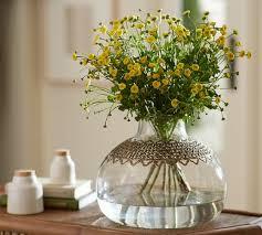 Link Cuff Vase