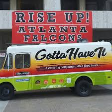 Gotta Have It - Atlanta Food Trucks - Roaming Hunger Chickfila Announces Food Truck In Roanoke One More Bite Food Truck Catering Spotlight Wednesdays Sesame Street Live And Native Where To Find The Most Denver Trucks One Place The Know This Video Game Themed Lets You Play Games While 5 Trucks In Town To Drive Tyw Jaipur Dog Treat East Greenbush Albany Ny Mugzys Barkery Find Around Detroit When Boston Neighborhood Guide Border War Details Wing Shack Wings Two Popular New Permanent Home North Houston Guerrilla Tacos With A Highend Pedigree Texas