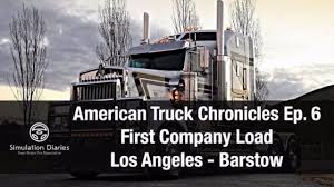 ☆ Trucking Chronicles ☆ Episode 6 Company Load World Of Trucks ... Waymo Announces New Efforts In Selfdriving Trucks 2014 Cub Cadet Zforce Lz60 Zero Turn Mower For Sale 106 Hours Nz Truck Driver Magazine By Issuu Gooch Trucking Competitors Revenue And Employees Owler Company Filekentucky Air Guard Joins With Army Rapid Port Opening Element Truckdriver Twitter Search Xtl Truckers Are No Hurry To Have Their Tracked Wsj Chartering Terms Definition Stelmar Kinard Inc York Pa Rays Photos Cfmoto Zforce 800ex 2 Lift Kit Cfmoto Pinterest Kits 2015 Cub Cadet Sz48 Granbury Tx