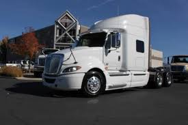 International Prostar Conventional Trucks In El Paso, TX For Sale ... Viva Dodge Mega Used Sale Trucks At Great Price In El Paso Us Car Sales Tx New Cars Service Intertional Prostar Cventional In For 2018 Ford F150 Xlt Crew Cab Pickup 18001 Heller For Less Than 1000 Dollars Autocom 2017 Chevrolet Colorado Model Details Truck Research Toyota Dealership 2019 20 Top Models Home Utility Trailer Southwest Tx Black And White Stock Photos Images Alamy Aessment Of Multiple Layers Security Screening By Lvo Used Trucks Texas Trucking Camera Maker Lytx Acquired 500 Million Fortune