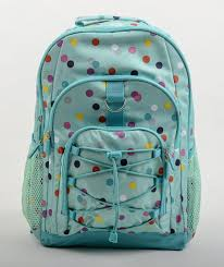 Pottery Barn Backpack - Photos - Back To School: Stylish Backpacks ... Colton School Bpacks Pbteen Youtube Pottery Barn Teen Northfield Navy Dot Rolling Carryon Spinner Gear Up Guys How To Avoid A Heavy Bpack For Boys Back To Checklist The Sunny Side Blog And Accsories For Girls Pb Zio Ziegler Blue Black Snake Brand Bpack Photos School Stylish Bpacks Decor Pbteen Catalog Pbteens 57917 New Nwt