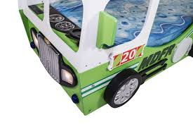 Toddler Car Bed Fire Truck – Maxima House Red Fire Engine Bed With Led Lights Majestic Furnishings Truck Woodworking Plan By Plans4wood Kidkraft Toddler Wayfaircouk Mtbnjcom Freddy Single Amart Fniture Truck Bed Step 2 Little Tikes Toddler Itructions Inspiration Amazoncom Delta Children Wood Nick Jr Paw Patrol Baby Fresh Step Pagesluthiercom Cheap Set Find Deals On Line At 460330 Bunk Beds Seatnsleep Coolest Ever Firefighter In Florida Builds Replica Fire