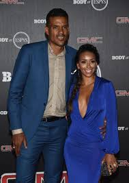 Derek Fisher Apparently Going On Vacation With Gloria Govan - NY ... Gloria Govan Mstarsnews The Latest Celebrity Picture Update Heres How Derek Fisher And Are Shooting Down Matt Barnes Exwife 5 Fast Facts You Need To Know Govans Feet Wikifeet Isnt Hiding Relationship Anymore New Report Attacked For Dating And Celebrate An Evening At Vanquish Exclusive Interview Leila Ali Danai Rapper Game Says Is A Squirter Bso