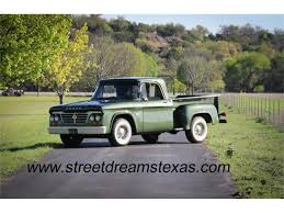 1964 Dodge D100 For Sale | ClassicCars.com | CC-1080002 1964 Dodge D100 2wd Youtube Car Shipping Rates Services D500 Truck Netbidz Online Auctions Exclusive Power Wagon My W500 Maxim Fire Sweptline Texas Trucks Classics Pickup For Sale Classiccarscom Cc889173 Tops Wallpapers Dodgeadicts D200 Town Panel Samsung Digital Camera Flickr Hot Rods And Restomods Dodge A100 Classic Other Sale Mooses Project Is Now Goldbarians Video