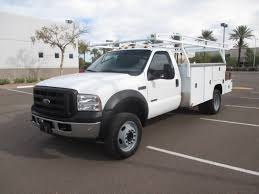 USED 2006 FORD F450 SERVICE - UTILITY TRUCK FOR SALE IN AZ #2276 2018 Ford Super Duty F450 Platinum Truck Model Hlights Fordcom Unveils With Improved 67l Power Stroke Dually Ftruck 450 2008 Airnarc Force 200 Welders Big Heres Why Fords Pimpedout New Limited Pickup Costs Xlt 14400 Bas Trucks 2014 Poseidons Wrath Tandem Dump For Sale Also Together With Bed 082016 F234f550 Pick Up Manual Black Towing Cab Flatbed In Corning Ca Hicsumption 2012 Used Cabchassis Drw At Fleet Lease