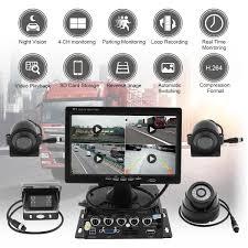 Sony Manual Icf C218 Ebook