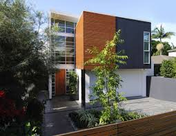 100 Design For House Home S Narrow Blocks Dont Compromise