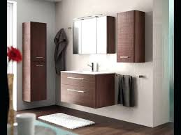 Medicine Cabinets Ikea Canada by 100 Bathroom Wall Storage Cabinets Canada Wall Shelves In