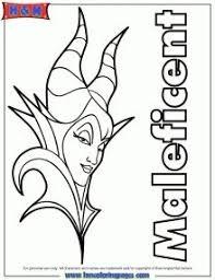 106 Best Descendants Images On Pinterest Of Pretty Disney Villains Coloring Pages Ursula Contemporary