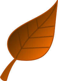 autumn leaves clip art 68