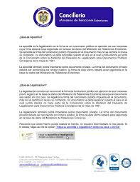I Q Proyecto De Etiquetas
