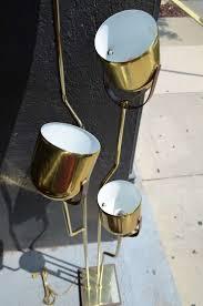 Crate And Barrel Meryl Floor Lamp by The 25 Best Brass Floor Lamp Ideas On Pinterest Light Design