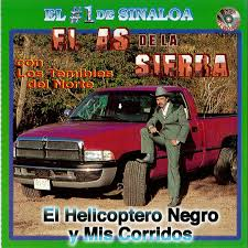 Abel Moreno By El As De La Sierra - Pandora Gas Adan Sanchez Navigator Pdf Chevyg M C Full Size Trucks 198890 Repair Manual Chilton Chalino Estrellas Del Norte 1 Amazoncom Music Lifted 79 Ford Elegant F Body Lift Mickey Thompson Brian Ledezma Brianledezma10 Twitter La Troca De Snchez 1988 Chevy Cheyenne Chuyita Beltra By Amazoncouk Commercial S 10 Vs Ranger Tug Of War Power 454ss Instagram Hashtag Photos Videos Piktag Chalino Snchez Una Leyenda Coronada Por Los Corridos Images Tagged With Staanawattower On Instagram