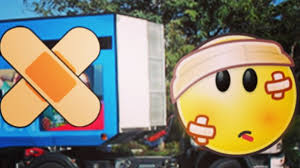 100 Keep Trucking Mobile Library Needs To Keep On Trucking Noosa News