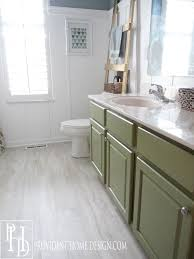 20 best tile images on vinyl tiles bathroom and