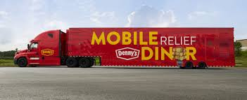 Denny's Mobile Relief And Promoting Plant-Based Research | Denny's ... 410 E John St Champaign Il 61820 Trulia Andersons Rode Wave Of Retail Trends Toledo Blade 1006 Page Dr 61821 Chinese Food Trucks Around Usc La Weekly 1 Dead Critically Injured In Clearing Crash Cbs Chicago Champaignurbana Area Truck Scene A Primer Chambanamscom Used Chevrolet Blazer For Sale Cargurus Trends Inc Automotive Aircraft Boat Drury Inn Suites Champaign 905 West Anthony How Decaturs Food Trucks Keep The Meals Coming On Move Axial 110 Scx10 Ii Deadbolt 4wd Rtr Towerhobbiescom