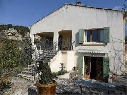 Vente St De Malegarde 84 Maison Villa à Vendre Dans Le Vaucluse 84 Sur Transaction Immo