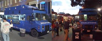 Best Food Truck In LA | Food Truck Los Angeles | LA Food Truck Seoul Food Girl Kogi Food Truck In La Brings Tacos With A Korean Stuff Your Face At Los Angeles Best Trucks Nomadic Foodie Travel Leisure Cheap Truck Catering Resource The Best Trucks Street Eats Pinterest For Sale Austinfood Atlanta 10 America Gq If You Are Looking To Hire For Your Special Birthday Taco Zone In Echo Park You Can Do Better Design Of Namm Show Anhaim Cvention Center 2017 Trucksstreet Baby Love Media Babys Burgers Houston 844gobabys