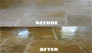 tile cleaning floor cleaning hertford chelmsford