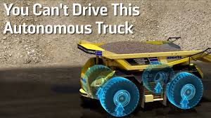 You Can't Drive This Autonomous Truck - YouTube Driver Of Truck With Obscene Antitrump Decal Arrested Day After Little Child Drive Toy Stock Image Playground Park Ata Gearing Up For 2017 National Driving Championships This Truck Has Full Function Rc Capabilities Leftright Steering Moving Van Mishap On Storrow Roils Traffic Boston Herald Ford Bronco I Would Drive This Truck Til The Wheel Fell Off Then Danny Kolaskos Father Purchsed This 1970 Gmc 1500 New And Was Dualdriver The Awesomer 8x8 Bugout Avtoros Shaman Recoil Offgrid