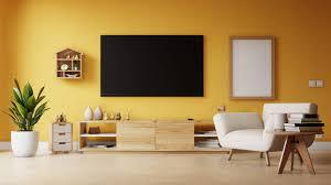 wandfarben für s wohnzimmer tipps und trends lomado möbel