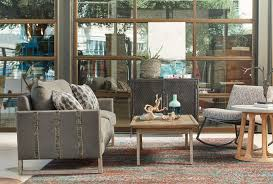 Epicenters Austin Franklin Rocking Chair In 2019 | Austin ... Spring Mechanism Stock Photos Best Rocking Chair In 20 Technobuffalo Belham Living Stanton Wrought Iron Coil Ding By Woodard Set Of Rocking Chair Archives Prodigal Pieces Platform Or Spring Collectors Weekly Buy Custom Truck Bar Stools Made To Order From Antique Victorian Eastlake Carvd Rare Oak Ah Schram Fniture Specific Rock On Loaded Swing Resort Coon Relax Chill Tables
