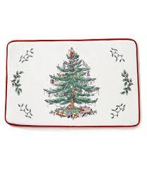 Spode Christmas Tree Mug Cafe Shape by Spode Home Dillards Com