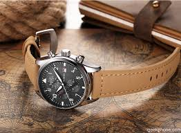 OCHSTIN GQ043B Waterproof Rubber Band Quartz Watch Existing Price ... 25 Off Two Dove Coupons Promo Discount Codes Wethriftcom 6 Mtopcom Discount Code Coupon Promotional August 2019 8 Best Campsaver Online Coupons Promo Codes Aug Honey Wp Engine 20 First Customer Code 3 In 1 Nylon Braided 3a Usb To Micro 8pin Typec Charging Cable 120cm Zapals Review Is Legit Safe Site Today Stores Hype For Type Coupon Last Minute Hotel Deals Dtown Disney Couponzguru Discounts Offers India Couponscop Fresh Voucher La Tasca Hanes Free Shipping Top Deals
