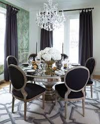 sofia vergara paris chagne 5 pc dining room 999 99 find