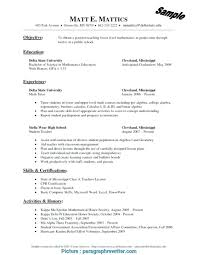 Resume: Entry Level Programmer Resume Foreign Language ... Language Proficiency Resume How To Write A Great Data Science Dataquest Programmer Examples Template Guide Entrylevel And Writing Tips 2019 Beginners Novorsum Resume To Include Skills In Proposal Levels Of Beautiful Instructor Samples Velvet Jobs A Cv The Indicate European Cv Can I Add The Section Languages Photographer Cover Letter