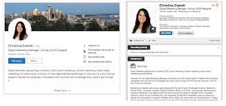 How To Write A LinkedIn Summary (About Section): Examples And Tips How To Upload Your Resume Lkedin 25 Elegant Add A A Linkedin Youtube Dental Assistant Sample Monstercom Easy Ways On Pc Or Mac 8 Steps Profile Json Exporter Bookmarklet Download Resumecv From What Should Look Like In 2018 Money Cashier To Example Include Resume Lkedin Mirznanijcom Turn Into Beautiful Custom With Cakeresume