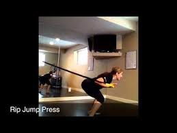 Trx Ceiling Mount Alternative by Advantages Of The Trx Suspension Training System For Knee